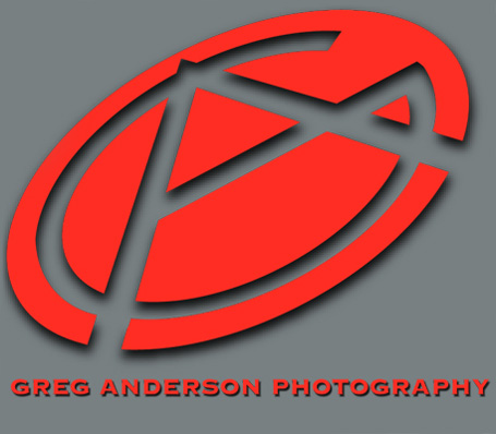 Greg Anderson Photography